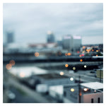 Nashville #3 - Fine Art Photograph