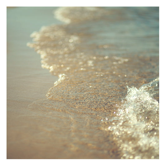 Beach #7 - Fine Art Photograph
