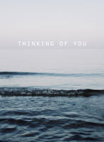 Thinking of You 2 - Card