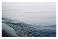 Shallows - Fine Art Photograph