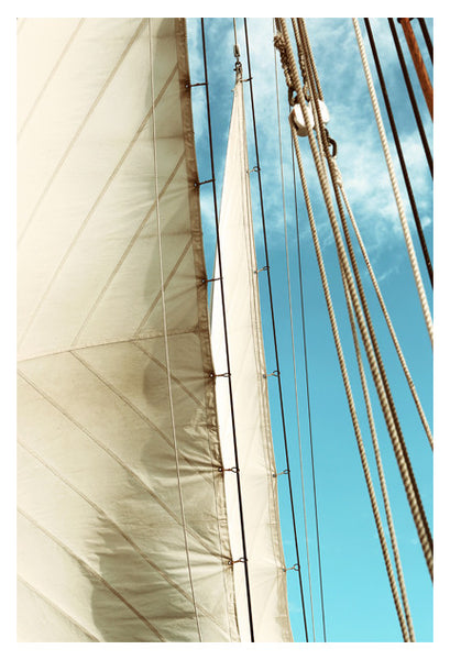 Trade Winds - Fine Art Photograph