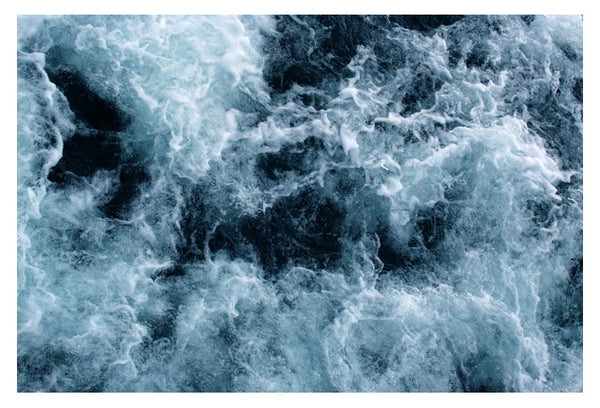Lake Superior #2 - Fine Art Photograph