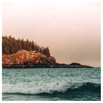 Shoreline - Fine Art Photograph