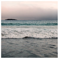 Seascape - Fine Art Photograph