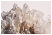 Crystal Dream - Fine Art Photograph