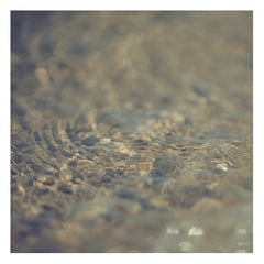 Beach #2 - Fine Art Photograph