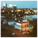 Nashville #2 - Fine Art Photograph