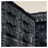 Good Morning New York - Fine Art Photograph