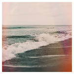 Rainbow Seas #2 - Fine Art Photograph