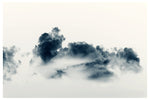 Storm Clouds #2 - Fine Art Photograph