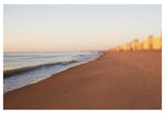 Virginia Beach #4 - Fine Art Photograph