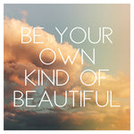 Own Kind Of Beautiful - Fine Art Photograph