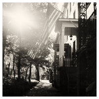 Savannah #1 - Fine Art Photograph