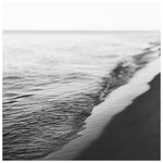 September Shore - Fine Art Photograph