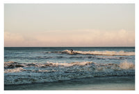 Sleep, Eat, Surf - Fine Art Photograph