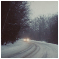 The Road Home - Fine Art Photograph