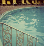 Swimming At The Grand Part 1 - Fine Art Photograph