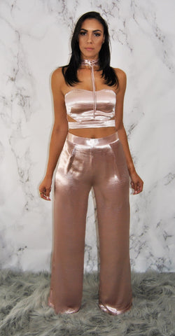 MIA TWO PIECE