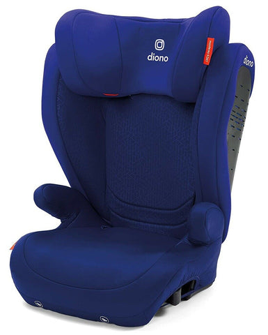 Booster Car Seat