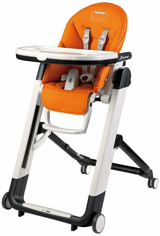 Kids Highchair