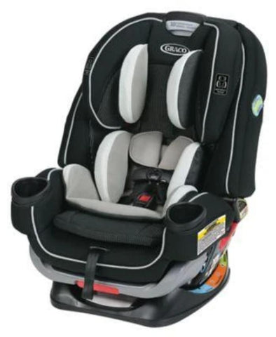 Car Seat Infant Booster