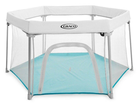 Pack 'n Play LiteTraveler Playard Breeze