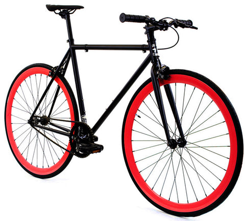 Bike Bicycle Viper