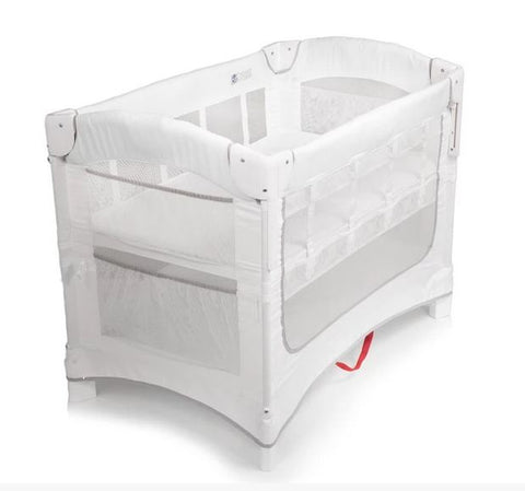 Arm's Reach Ideal Ezee 3 In 1 Co-Sleeper