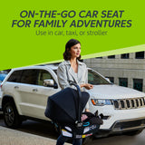 City GO 2 Car Seat