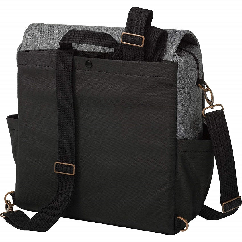 Backpack Graphite/Black