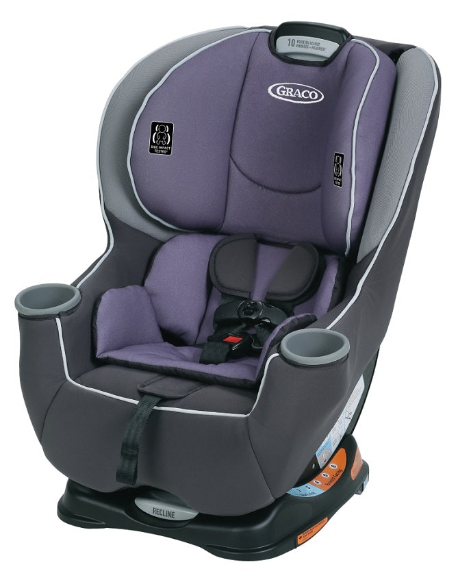 Child Safety Car Seat Anabele