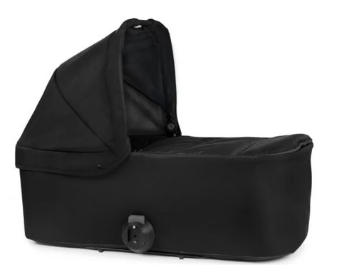 Single Bassinet/Carryout