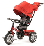 Bentley 6 in 1 Convertible Stroller Trike