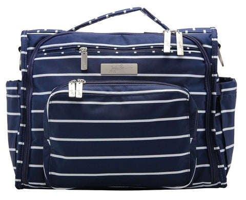 Diaper Bag Nantucket