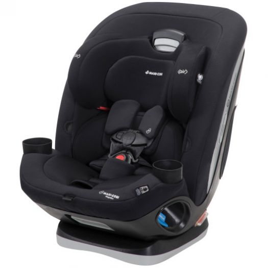 Maxi-Cosi Magellan 5 in 1 Convertible Car Seat Child Safety