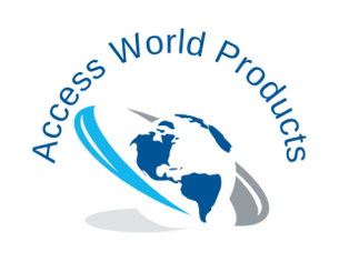 Access World Products