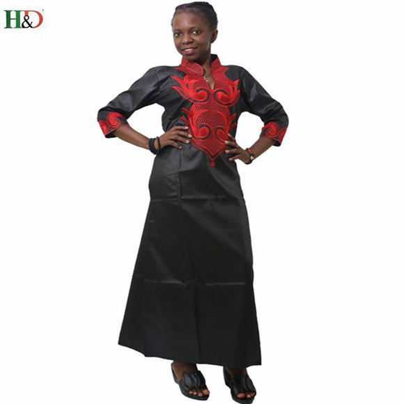 african dresses for women Dashiki Dresses bazin riche traditional