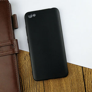 Fashionable Soft TPU Silicone Cell Phone Cases