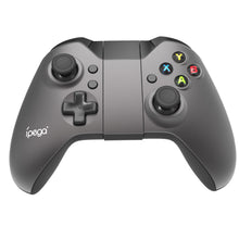 Wireless Bluetooth Game Controller Gamepad