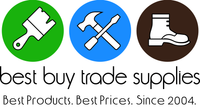 Best Buy Trade Supplies