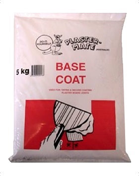 Plastermate Crystal Baser Coat - Plasterboard Fillers - Best Buy Trade Supplies Direct to Trade