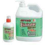 Septone Hand Cleaner Paint Eliminator - Cleaning Products & Accessories - Best Buy Trade Supplies Direct to Trade