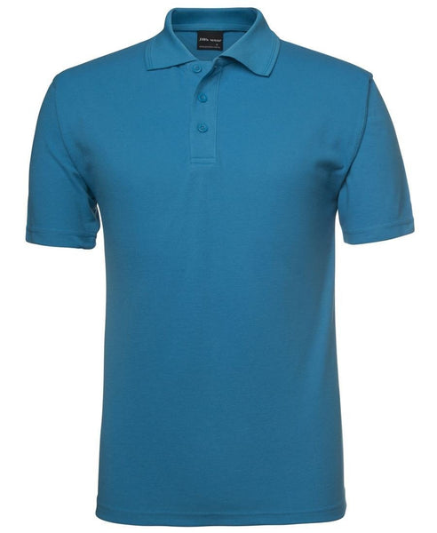 JB'S 210 Polo - Workwear - Shirts & Jumpers - Best Buy Trade Supplies Direct to Trade