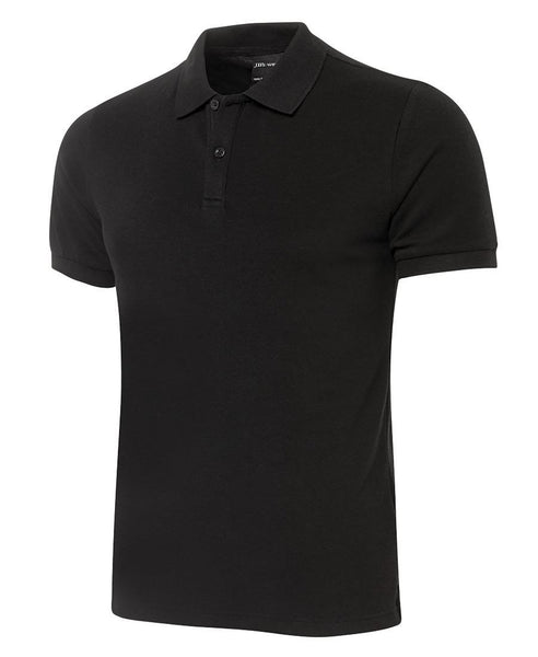 JB'S Fitted Polo - Workwear - Shirts & Jumpers - Best Buy Trade Supplies Direct to Trade