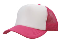 Trucker Mesh Cap - Headware - Best Buy Trade Supplies Direct to Trade