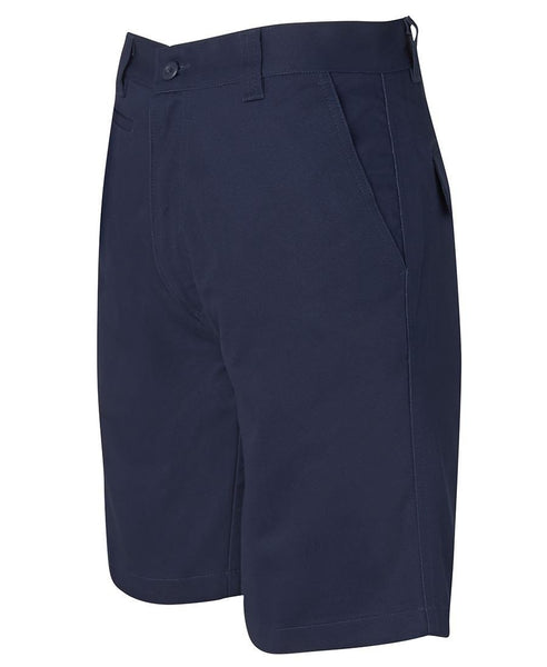 JB's Mercerised Work Short - Workwear - Shorts & Trousers - Best Buy Trade Supplies Direct to Trade
