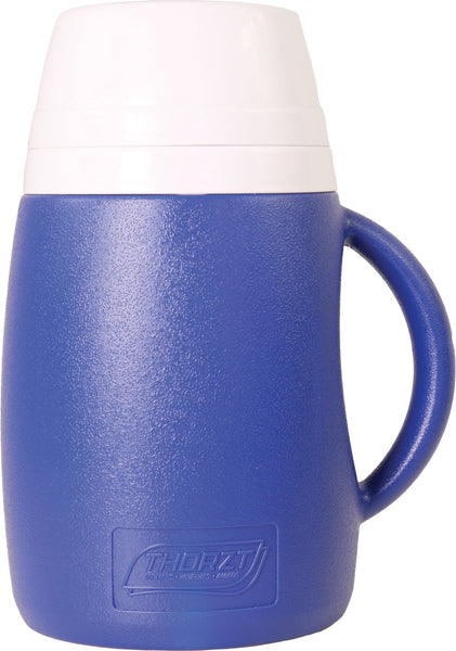 THORZT COOLER 2.5L BLUE - Thorzt Hydration - Best Buy Trade Supplies Direct to Trade