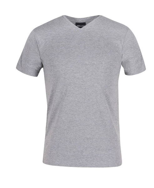 JB's V Neck Tee - Workwear - Shirts & Jumpers - Best Buy Trade Supplies Direct to Trade