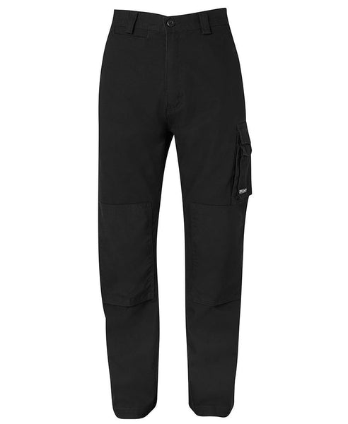 JB's Canvas Cargo Pant - Workwear - Shorts & Trousers - Best Buy Trade Supplies Direct to Trade