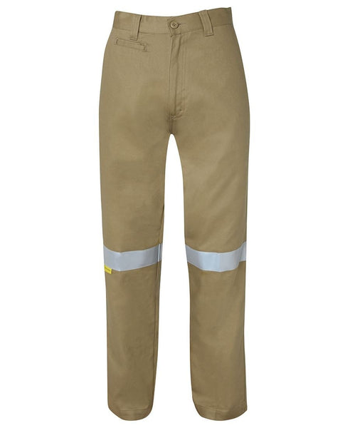 JB's Mercerised Work Trouser with 3M Tape - Workwear - Shorts & Trousers - Best Buy Trade Supplies Direct to Trade